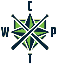 WCP Tournaments