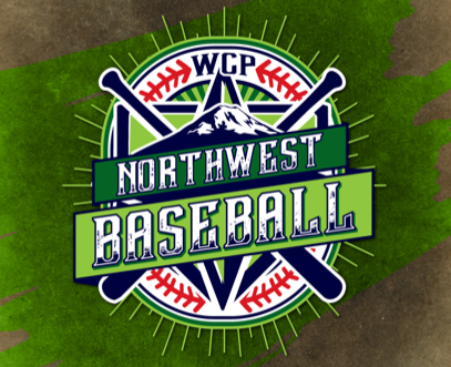 NW Youth BB Rankings - WCP Tournaments